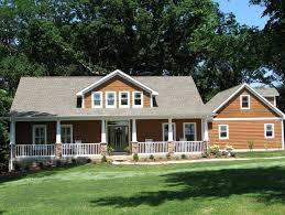 uncategorized big back porch house plans for trendy front porch big porch house plans