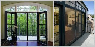full size of door design inside interior magnetic repairs door handles menifee with dog mobile