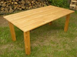 Teak Care Guide  How To Protect Seal Clean  Country Casual TeakOutdoor Furniture Sealer