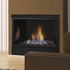ventless fireplace natural gas. 24\ ventless fireplace natural gas