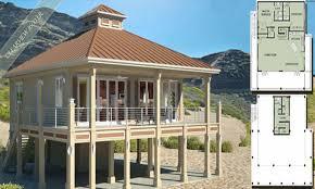 house plan coastal house plans coastal living house plans coastal cottage