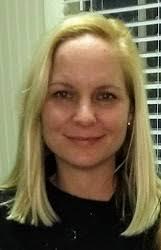 Melissa D. Johnson, PLLC – Gazette Journal