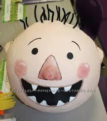 fun diy costume by a kindergarten teacher david from