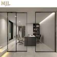 best aluminium sliding door exterior glass sliding doors