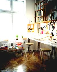 designer office table. Designer Office Table E