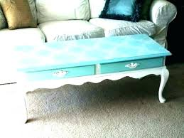 painted coffee table ideas painting end tables ideas ideas for painting a coffee table painting end