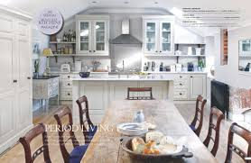 Kitchen Magazine Kitchen Awesome Beautiful Kitchens Home Decoration Simple Kitchen