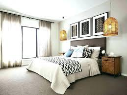 lighting for bedrooms. Bedroom Light Ideas Fixtures Ceiling Lighting For Bedrooms Shades Living Room .