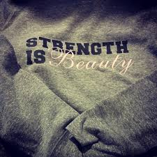40 Elegant Quotes About Her Beauty FunPulp Custom Quotes About Strength And Beauty