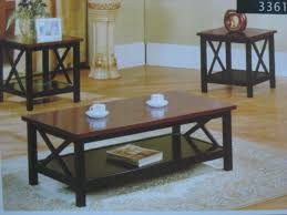 should coffee tables and side tables match side tables design pertaining to matching coffee table