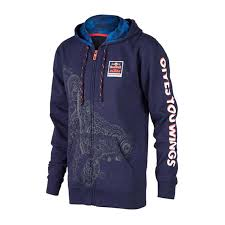 2018 ktm powerwear catalogue. plain 2018 red bull ktm factory racing engine sweatshirt to 2018 ktm powerwear catalogue p