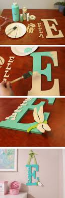 how to make a front door354 best DIY Wall Art and Other Wall things images on Pinterest