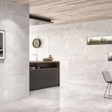 Light Grey Floor Tiles Shine Light Grey Wall Tile Shine Light Grey Wall Tile