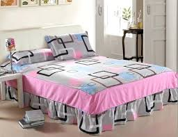 cool bed sheets designs.  Bed Cool Bed Sheets Designs Design Ideas  With Price With Cool Bed Sheets Designs E