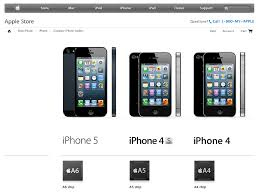 Apple Phones Comparison Chart Apple Compare Our Iphones See What Works For You