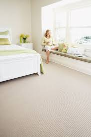 Carpet for bedrooms photos and video