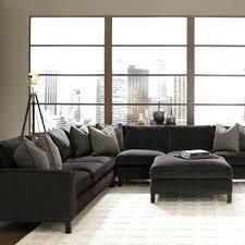 loft furniture toronto. Urban Loft Archives Northern Home Furniture Toronto
