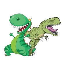 * tu ne peux pas modifier le document, ajouter des éléments et textes. Chasse Au Tresor Dinosaure A Telecharger Et Imprimer Pour Enfants