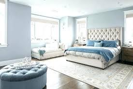 blue cream gold bedroom and light elegant master bedrooms