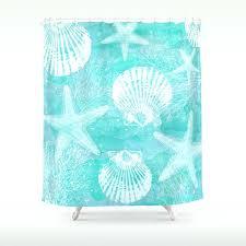 coastal shower curtain coastal shower curtain coastal collection c shower curtain coastal shower curtain
