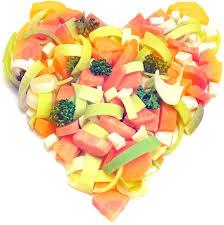 питание при сердечно сосудистых заболеваниях Лечебное питание при сердечно сосудистых заболеваниях