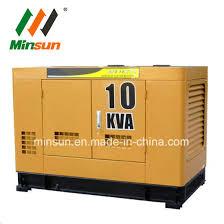 power plant generators. Brilliant Plant Wholesale 10kw Power Plant Generator Diesel Silent For Generators