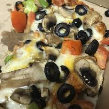 photo of round table pizza tacoma wa united states