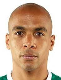 All information about port fc (thai league) current squad with market values transfers rumours player stats fixtures news. Joao Mario Player Profile 20 21 Transfermarkt