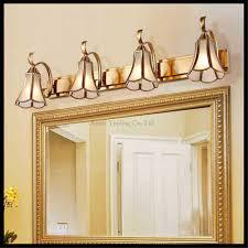 Bathroom Lighting Fixtures Traditional Bathroom Lighting Fixtures Promotion Shop For