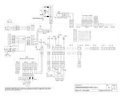 simplex pump control panel wiring diagram wiring diagram and addressable fire alarm control panel wiring diagram digital