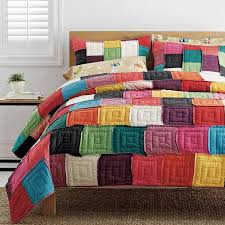 Yardley Quilt - The Company Store & Yardley Quilt Adamdwight.com