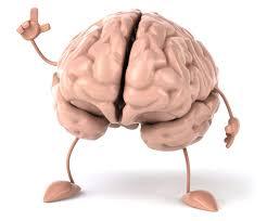 نتیجه تصویری برای تصاویر تقویت مغز