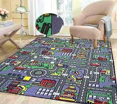 kid area rug for room girls alphabet rugs playrooms kids playroom furniture row bedroom sets