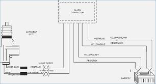 omega keyless entry wiring diagram wiring diagram wiring diagram for automatic locks wiring diagram toolboxpower locks wiring diagram wiring diagram log 5 wire
