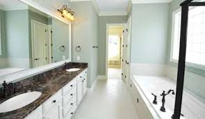 bathroom and kitchen remodel. Perfect Kitchen Kitchen And Bathroom Renovation On Ultimate  3 Intended Remodel C