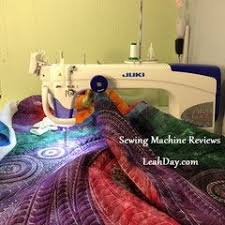 26 best Quilt no pin-Red snappers loading images on Pinterest ... & Wanting to learn about longarms? Learn more about the Juki 2200 QVPS, in  this. Quilting RoomLongarm ... Adamdwight.com