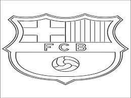 Barcelona Fc Logos 1806 Wiring Diagram Database