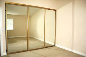 imposing brilliant sliding closet door bottom guide closet sliding doors closet sliding door inspirations bi