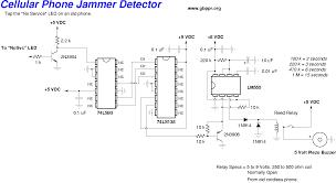 jamdetect png cell phone jammer block diagram wiring diagrams 1546 x 845