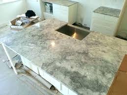 beautiful counter tops granite countertops mn near plymouth
