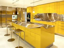 Kitchen Island Bar Designs Kitchen 6 Kitchen Island Bar Aef1042ff6b2c9ef Beautiful Design