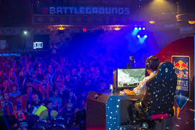 how to reach the esports audience fortune