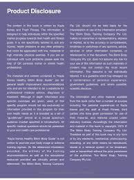 bbg2 pdf page 4 199