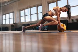 Image result for anaerobic exercise tabata