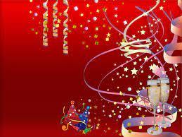 Pin by Minnie R. on Ipad Wallpaper-New ...