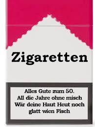 50 Geburtstag Spruche Kurz Lustig