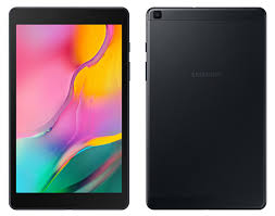 Samsung Tablet Comparison Chart 10 Best Samsung Tablets 2019 My Tablet Guide