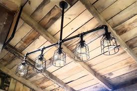 industrial lighting chandelier ul listed rustic extra long industrial chandelier modern industrial farm house chandelier