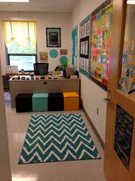 cute office decorations. Great School Office Design Ideas 1000 About Decorations On Pinterest Cute L
