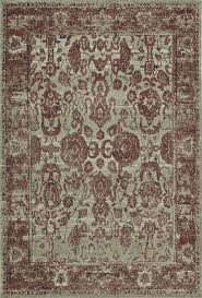 what is polypropylene rug small images of benefits of polypropylene rugs green polypropylene rugs polypropylene rugs what is polypropylene rug